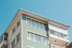 Fundamental Kinds of Home Siding