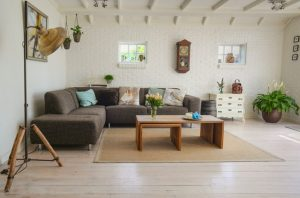 Tidy up Your Home with These Tips