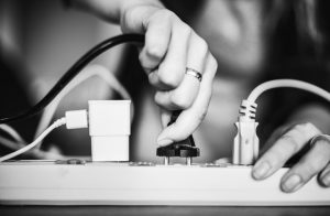 Tips for Reducing Your Home's Energy Bill