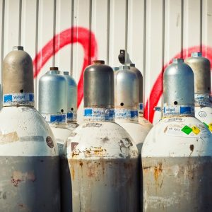 Three Crucial Tests for Industrial Compressors