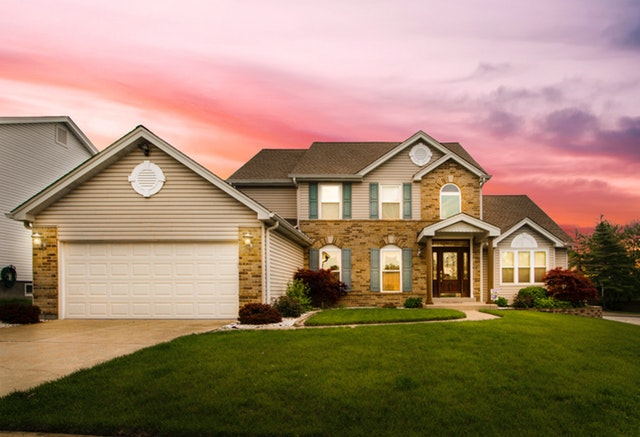 Three Simple Approaches to Improving Curb Appeal