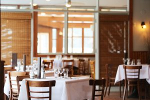 How To Attract Customers to Your Restaurant
