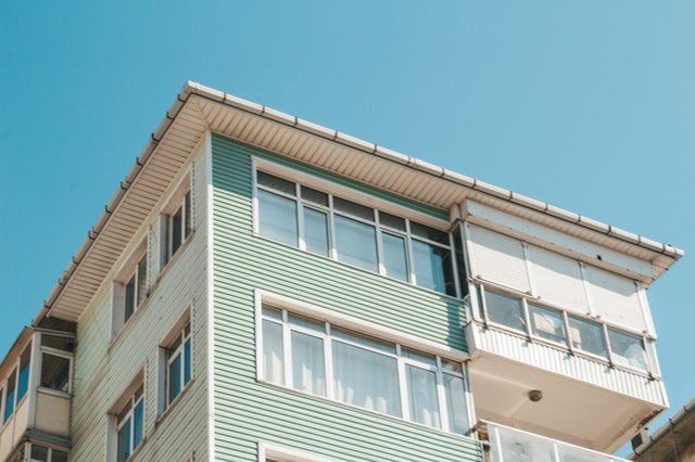 Signs Your Siding Needs Replacing