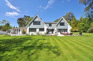 3 Best Exterior Makeover Tips for Your Home
