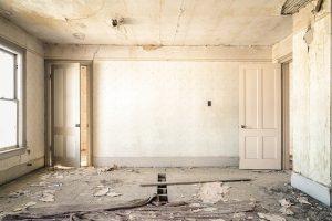 Top 3 Unique Home Renovation Ideas