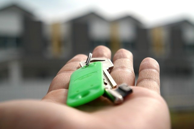 Important Things You Need To Do Before Buying a Home