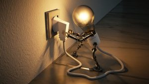 Tips to Find a Quality Electrical Contractor