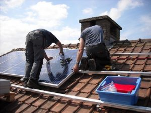 How To Choose the Best Solar Developer Team