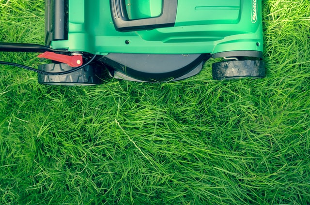 Tips for Keeping Your Lawn Green All Season Long