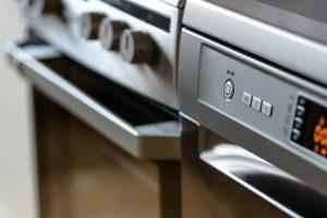 4 Kitchen Appliances Every Homeowner Needs